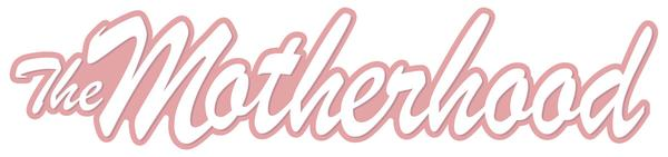 The-Motherhood-sign_sm_600x600
