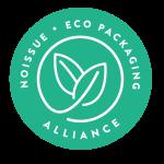 Eco Alliance
