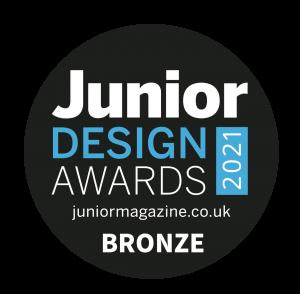 junior design awards 2021